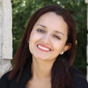 Nathalie Mendez Mendez