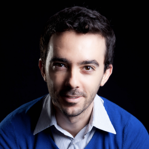 Sebastian Elias Bitar Giraldo