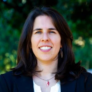 Stephanie Majerowicz Nieto