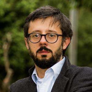 Dario Maldonado Carrizosa