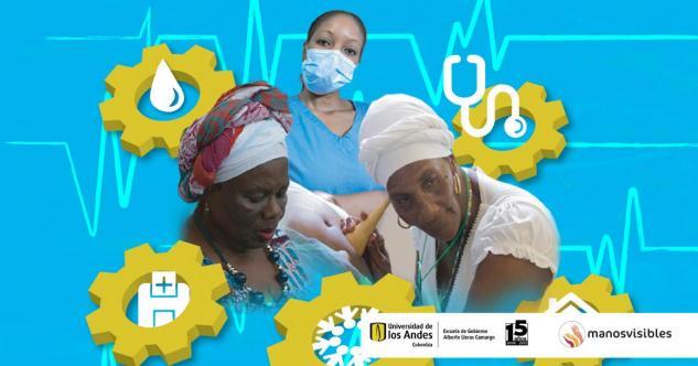 Liderazgos para gestionar la salud pública