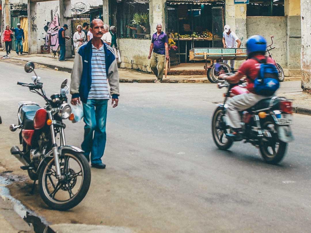 Combatir la tuberculosis: un asunto de ética, de equidad y de derechos humanos