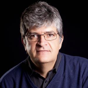 Oscar Alberto Bernal Acevedo