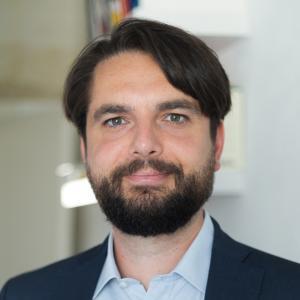 Philipp Hessel