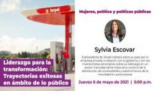 20210506-post-Mujeres