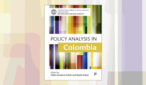 policy-analisis-in-colombia